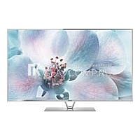 Ремонт телевизора Panasonic TX-L(R)47DT60