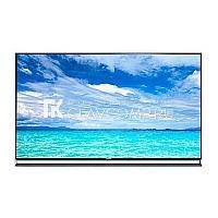 Ремонт телевизора Panasonic TX-L(R)60ASR800