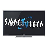 Ремонт телевизора Panasonic TX-P(R)42STW50