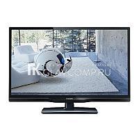 Ремонт телевизора Philips 20PFL3108H