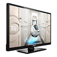 Ремонт телевизора Philips 23HFL2819D