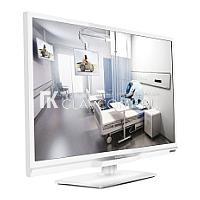 Ремонт телевизора Philips 24HFL3009W