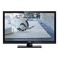 Ремонт телевизора Philips 24PFL2908H