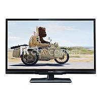 Ремонт телевизора Philips 24PHH4109