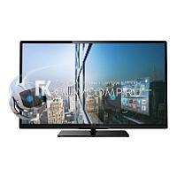 Ремонт телевизора Philips 32PFL4418T