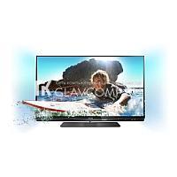 Ремонт телевизора Philips 32PFL6008T