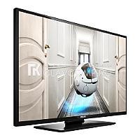 Ремонт телевизора Philips 40HFL2819D