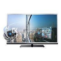 Ремонт телевизора Philips 40PFL4508T