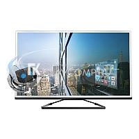 Ремонт телевизора Philips 40PFL4528H