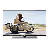 Ремонт телевизора Philips 40PFT4109