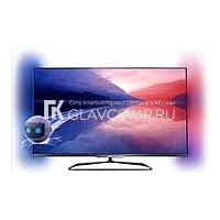 Ремонт телевизора Philips 42PFL6008K