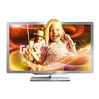 Ремонт телевизора Philips 42PFL7606H