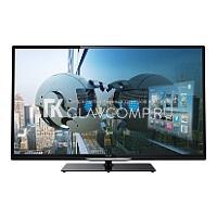 Ремонт телевизора Philips 46PFL4208T