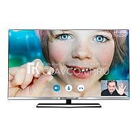 Ремонт телевизора Philips 47PFH5609