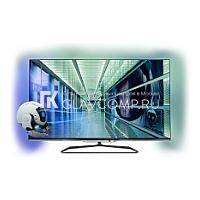 Ремонт телевизора Philips 55PFL7008S