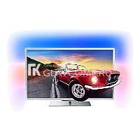 Ремонт телевизора Philips 60PFL9607S