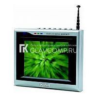 Ремонт телевизора Polar 13LTV1010