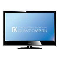 Ремонт телевизора Polar 39LTV6005