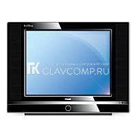 Ремонт телевизора Polar 54CTV3275