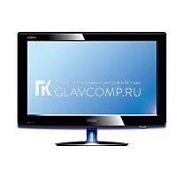 Ремонт телевизора Polar 59LTV7003