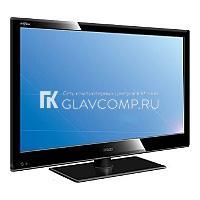 Ремонт телевизора Polar 66LTV3004
