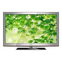 Ремонт телевизора Polar 66LTV7006