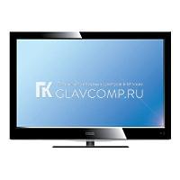 Ремонт телевизора Polar 81LTV3004