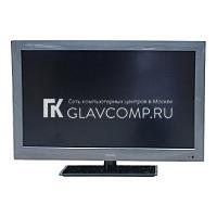 Ремонт телевизора Polar 81LTV3005