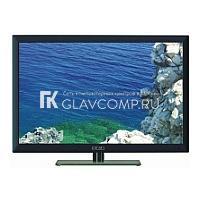 Ремонт телевизора Polar 81LTV7106
