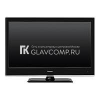 Ремонт телевизора Rolsen RL-16L12