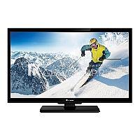 Ремонт телевизора Rolsen RL-19E1302