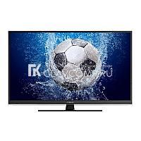 Ремонт телевизора Rolsen RL-19E1308