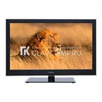 Ремонт телевизора Rolsen RL-19L1005U
