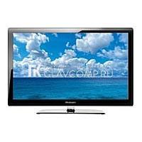 Ремонт телевизора Rolsen RL-22B05F