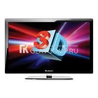Ремонт телевизора Rolsen RL-32A700U3D