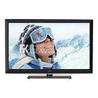 Ремонт телевизора Rolsen RL-32L1003U