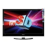 Ремонт телевизора Rolsen RL-32L700U3D