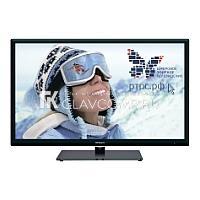 Ремонт телевизора Rolsen RL-32S1502FT2C