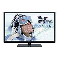 Ремонт телевизора Rolsen RL-32S1502T2C