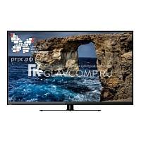 Ремонт телевизора Rolsen RL-32S1504T2C
