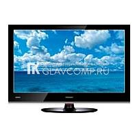 Ремонт телевизора Rolsen RL-42L1003FTC