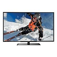 Ремонт телевизора Rolsen RL-55D1309F