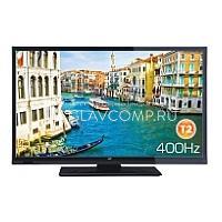 Ремонт телевизора Romsat 32H182T2