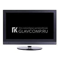 Ремонт телевизора Рубин RB-19SL1U