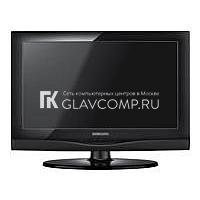 Ремонт телевизора Samsung LE-19C350