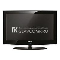Ремонт телевизора Samsung LE26D467C9H