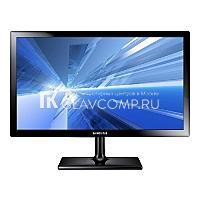 Ремонт телевизора Samsung LT23C370EX