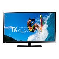 Ремонт телевизора Samsung PE43H4500