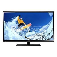 Ремонт телевизора Samsung PS51F4500