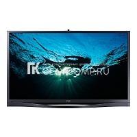 Ремонт телевизора Samsung PS64F8500